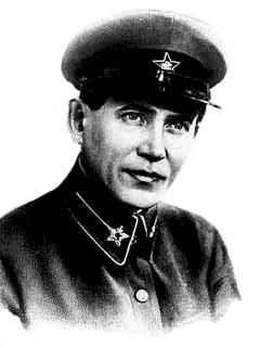 Image result for Yezhov