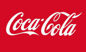 The Coca-Cola Company to Reorganize Business for Future Growth | 2020-08-31  | Prepared Foods
